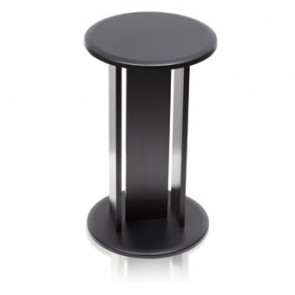 Biorb Stand Black