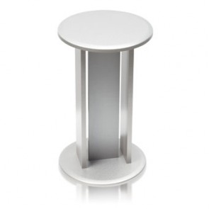 Biorb Stand in Silver