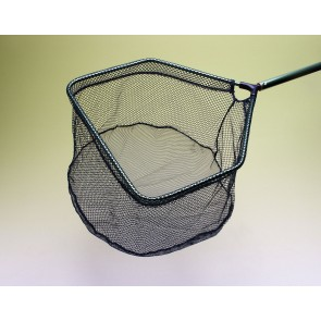 Blagdon 35cm Square Net Head