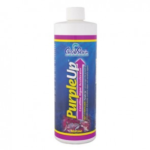 Caribsea Purple Up 500ml