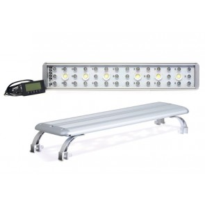 Arcadia Classica OTL LED Freshwater lighting system CE100F 1020mm