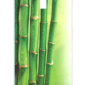 Fluval Chi Bamboo Aquatic Background