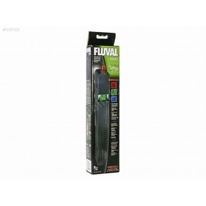 Fluval E 100W Advanced Electronic Heater