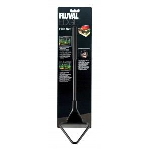Fluval Edge Fish Net