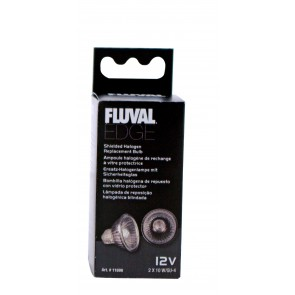Fluval Edge Halogen Bulbs