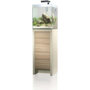 Fluval Fresh F 35 Premium Aquarium and Cabinet Set