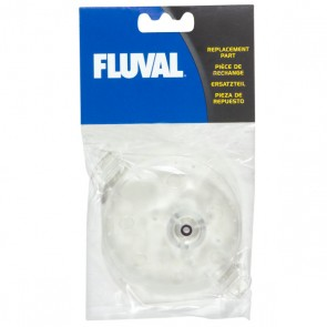 Fluval Impeller Cover 304/404