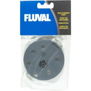 Fluval Impeller Cover 305/405