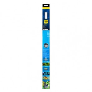 "Fluval Life Spectrum T5 24w 55cm 22"" Light Tube Bulb"