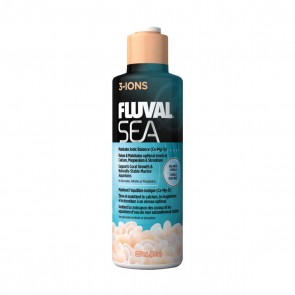 Fluval Sea 3 Ions 237ml