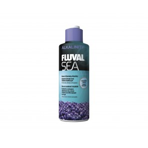 Fluval Sea Alkalinity 237ml