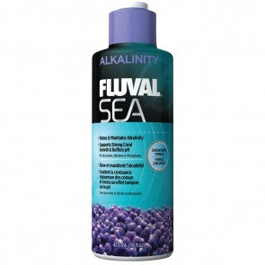 Fluval Sea Alkalinity 473ml