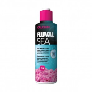 Fluval Sea Calcium 237ml