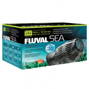 Fluval Sea CP2 Circulation Pump