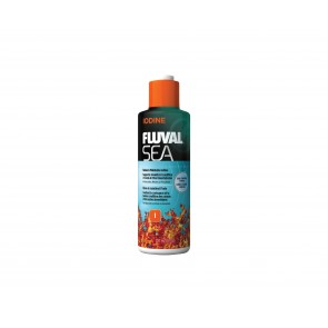 Fluval Sea Iodine 237ml
