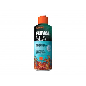 Fluval Sea Iodine 473ml