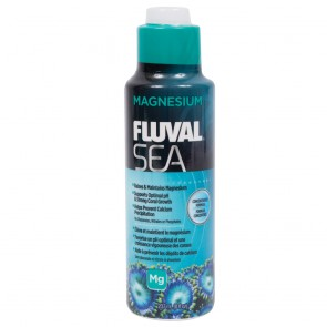Fluval Sea Magnesium 237ml