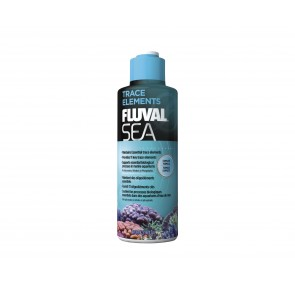 Fluval Sea Trace Elements 237ml