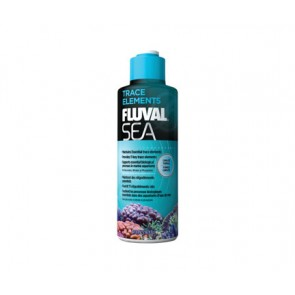 Fluval Sea Trace Elements 473ml