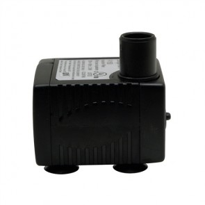 Fluval Spec Replacement Filter Pump