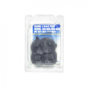 Fluval Suction Cups