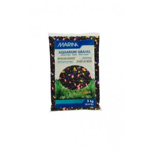 Marina Twilight Aquarium Gravel 2kg