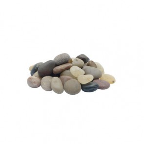 Marina Decoartive Natural Gravel Beech Pebble 12 - 18mm 2kg