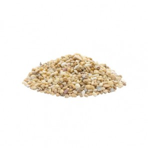 Marina Decoartive Natural Gravel Desert Beige 2 - 8mm 2kg