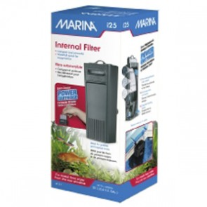 Marina i25 Internal Aquarium Filter