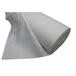 Gordon Low Heavy Duty Pond Underlay 2m, per running 1m