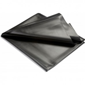 Gordon Low PVC 0.5mm Pond Liner 4m, per running 1m