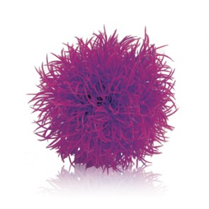 Reef One Biorb Colour Ball Purple