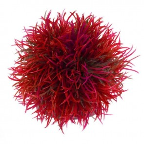 Reef One Biorb Colour Ball Red