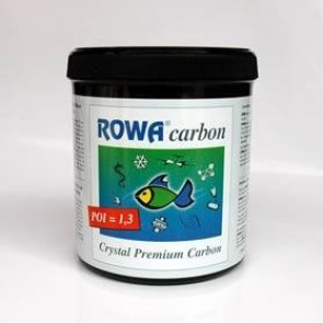 Rowa Carbon 0.5L (500ml)