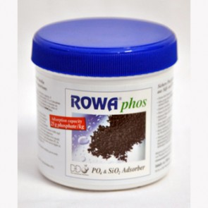 Rowa phos 100ml