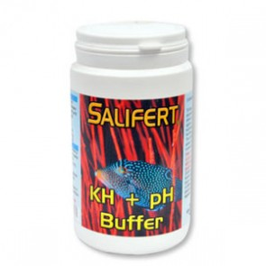 Salifert Kh+pH Buff 500ml