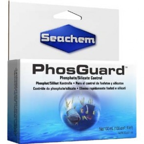 Seachem Phos Guard 100ml