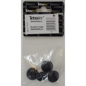 Tetra Suction Cups for IN400 / IN600 Plus