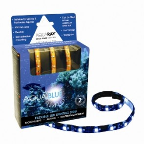 AquaRay AquaBlue Flexi LED