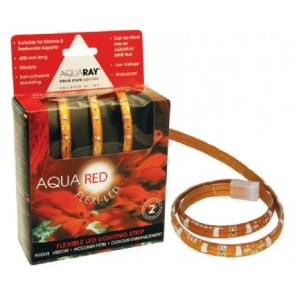 AquaRay AquaRed Flexi LED