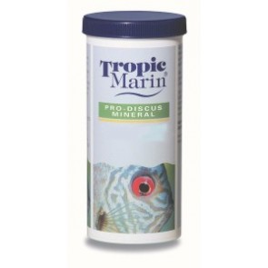 Tropic Marin Pro Discus Mineral