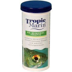 Tropic Marin Remineral Tropical