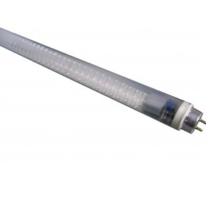 UV Tube 4 Watt