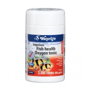 Waterlife Paragon 200g