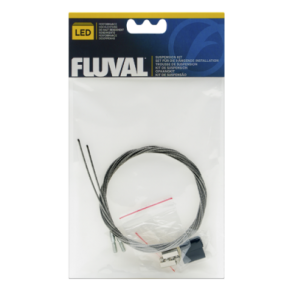 Fluval Perfromance LED Suspension Kit