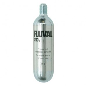 Fluval 88g Disposable Cartridge