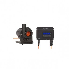 Abyzz A400 Pump & Controller 3m Cable