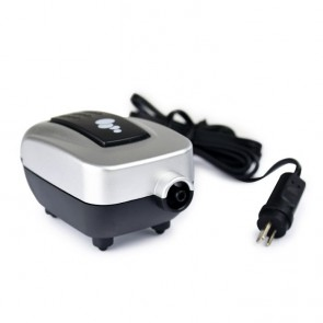 ReefOne Air Pump