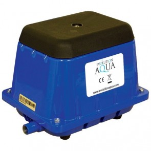 Evolution Aqua Airtech 75 Litre Air Pump