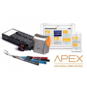 Apex Aquacontroller Kit Wifi